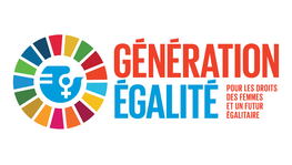 Generation Equality Forum