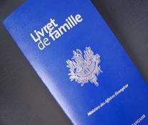 Nom De Famille Choix Et Changement De Nom Frankreich In Deutschland