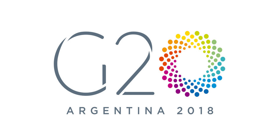 Banner G20 Buenos Aires - JPEG